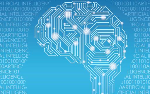 牢牢把握深度學習助力產業智能化升級的技術紅利