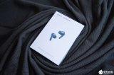 OPPO正式发布了全新旗舰手机OPPO Find X 3系列