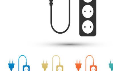 剖析UPS电源与EPS电源在功能和应用方面究竟有何区别