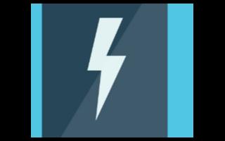 如何设计一种在线式不间断逆变电源装置?