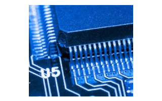 ARM工控主板的未來趨勢分析