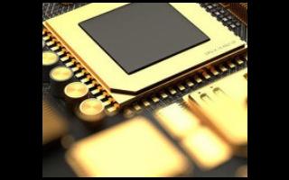 工業安卓一體機的特點與優勢