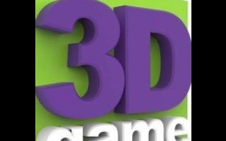 ThingJS平台推出3D场景本地缓存技术