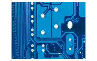 GaN Systems即將要推出1美元以下的GaN晶體管?