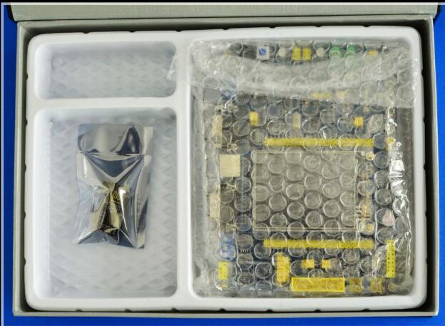 ALIENTEK戰艦STM32開發板入門教程