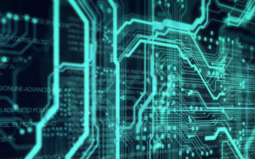 AMD全新的Zen3架构终于正式进入数据中心、服务器领域