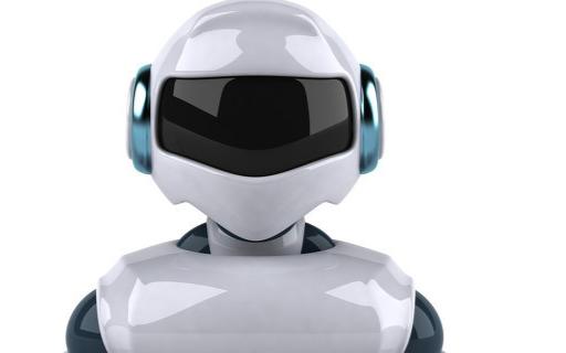 2020年我国工业机器人企业的出货量排名:汇川、格力上榜