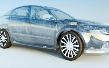 本田將于2024年在美國銷售兩款電動SUV 大眾汽車擬轉向方形電池