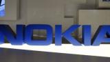 诺基亚将在两年内全球范围裁员5000至10000人