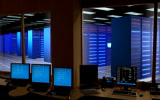 什么是数据中心复杂性 如何提升数据中心的工作持续性