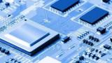 【一周投融資】依圖科技中止科創板上市審核;5G射頻芯片研發商地芯科技完成近億元A輪融資