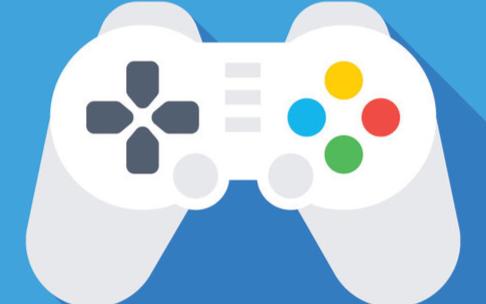 授权者称索尼PS5 DualSense手柄引发了业界对触觉技术的兴趣