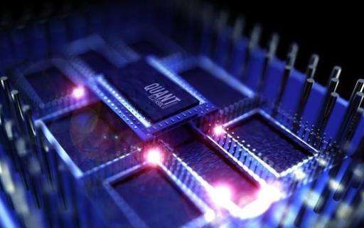 AMD公布新的Ryzen Pro移动处理器,与英特尔vPro直接竞争
