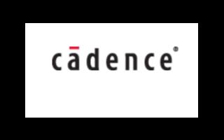 Cadence发布下一代Sigrity X产品,将系统分析加快10倍