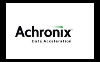 Achronix和Mobiveil宣布攜手提供高速控制器IP和FPGA工程服務