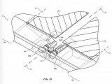 苹果折叠屏 iPhone 手机专利曝光