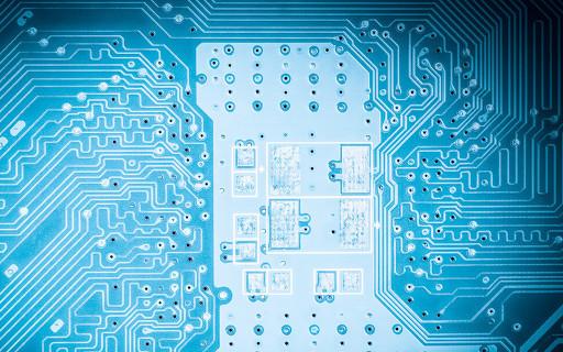 中芯国际最新战略曝光:上设备,加产能