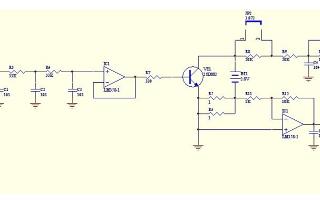 电子负载仪是什么,它的功能是怎样的
