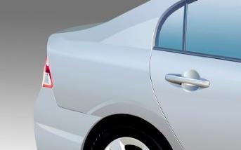 长城汽车:领航智能驾驶时代 改写未来出行