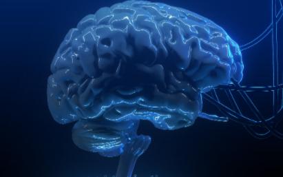 脑机接口公司 NeuraMatrix完成数百万美元 Pre-A 轮融资