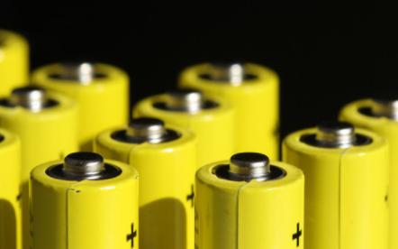 新材料如何推動動力電池實現性能提升?