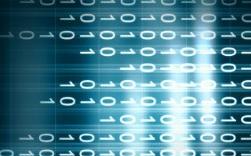如何使用量子计算机汇编语言编程?