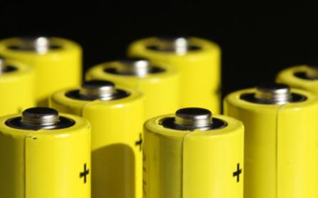 电瓶清零修复是什么,它有哪些神奇之处