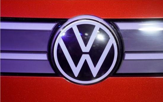 加大电动汽车投资 大众汽车将在德国裁员 4000 人