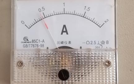 负脉冲充电是什么,它的好处都有哪些