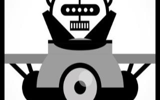 量子計算公司IonQ與SPAC?dMY科技集團合并