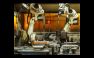 回流焊常見的質量缺陷及解決方法