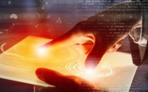 微星联合bilibili举办了2021系列新品发布会,发布多款产品