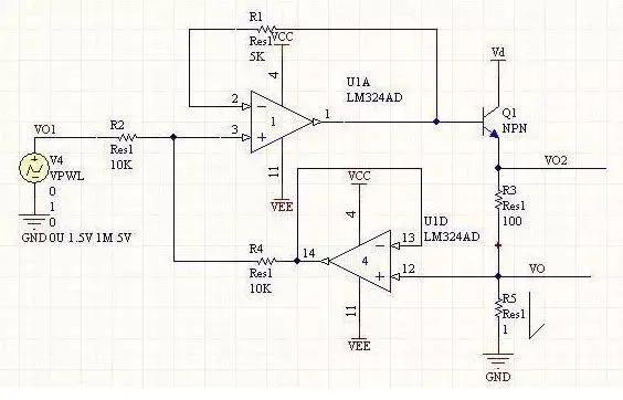为什么采用420mA的电流来传输模拟量