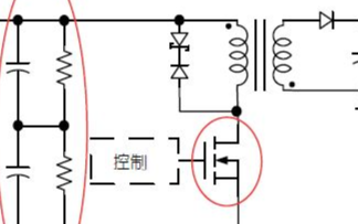 新型200V预稳压器可简化故障容受型电源的设计
