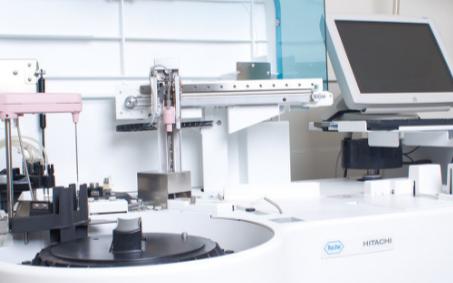 关于光纤激光打标机在各行各业中的应用
