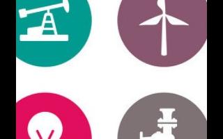 综合能源服务产业发展将迈上高台阶