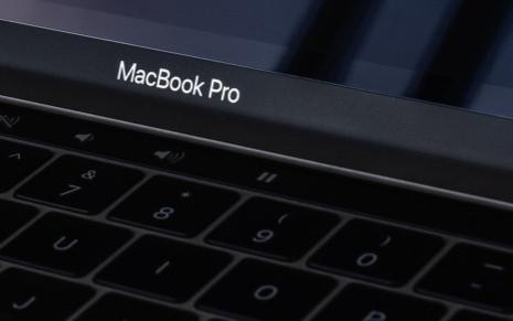 M1版MacBook有硬伤,SSD损耗无可避免