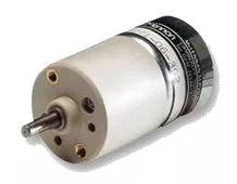 最全直流电机工作原理与控制电路解析无刷有刷伺服步进