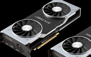 GPU比传统CPU上运行相同的计算速度快10倍至100倍