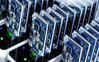 DDR3價格飛漲 預上漲40%-50%
