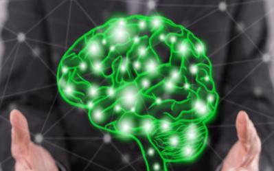 Facebook开发出更加强大的机器学习模型