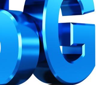 巴西:5G不要华为 不符合竞标要求