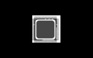 半导体DRAM芯片供不应求,价格或出现上涨