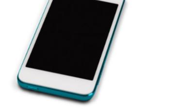 蘋果正自主研5G基帶,可能在2024年全面投入使用?