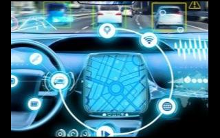人工智能汽车更容易受到黑客攻击