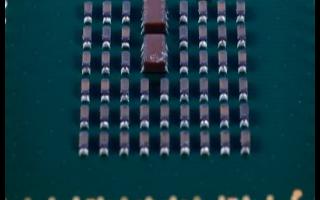 電動機變頻器六大調速方法