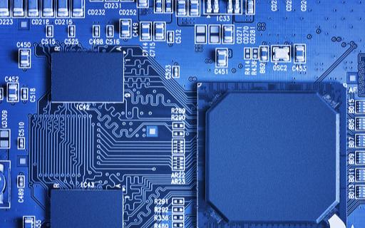 中芯国际产能扩张,主要生产28nm及以上工艺
