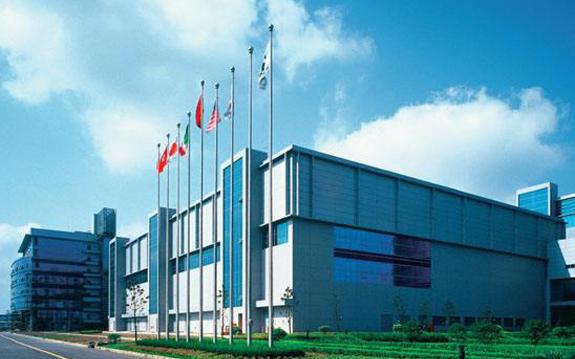 中芯国际与深圳政府联手,预计投资23.5亿美元,建设12寸晶圆厂