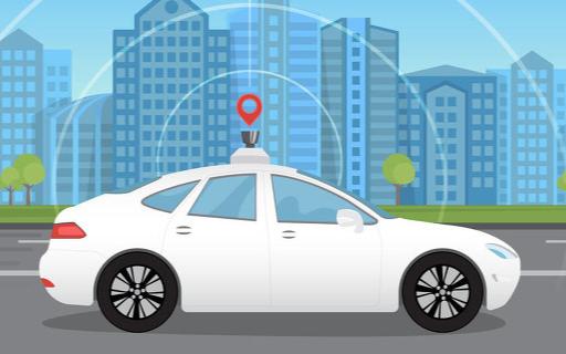 长城将在明年实现中国首个复合场景达到L4级能力的智能驾驶