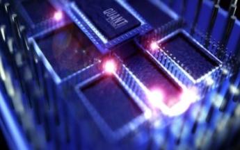 AMD第三代EPYC霄龙服务器处理器将于3月16号正式发布